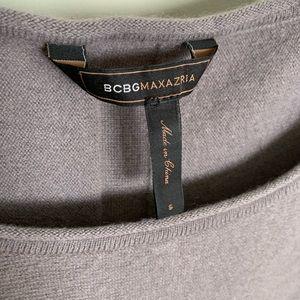 BCBGMaxAzria Sweaters - BCBGMAXAZRIA Cashmere Sweater